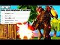 Fortnite Solo Showdown Winners - 50,000+ V-BUCKS GIVEN AWAY for FREE in Fortnite Battle Royale! MP3