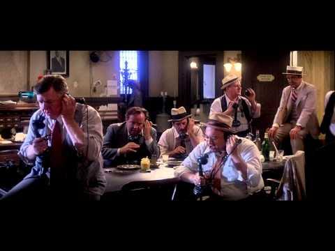 SPÉCIALE PREMIÈRE (THE FRONT PAGE) de Billy Wilder - Official trailer - 1974