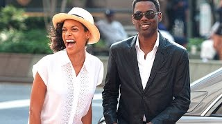 Top Five (Starring Chris Rock) Movie Review