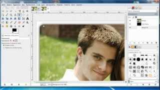 photoshop закругленные углы 3GP Mp4 HD Video Download