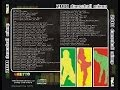 Dancehall Mix-Up 2001