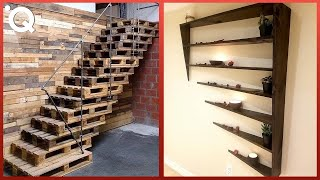 Creative DIY Ideas That Will Take Your Home To The Next Level ▶7