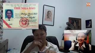 Thêm vụ việc cực nghiêm trọng để ĐB Lưu Bình Nhưỡng vả vào mặt Tô Lâm và Nguyễn Hữu Cầu
