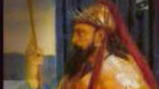 Екклезиаст. Закон Божий, ч. 117