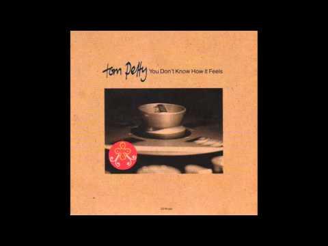 Tom Petty - Girl On Lsd
