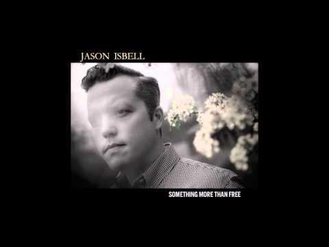 Jason Isbell - Hudson Commodore
