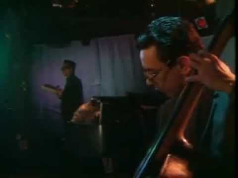 Thumbnail of video Elvis Costello and Chet Baker - You don't know what love is