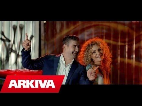 Meda & Vjollca Haxhiu - Princeshe (Official Video HD)