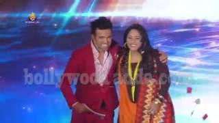 FULL Video: Super Dancer - Dance Ka Kal - New Show Launch - Shilpa Shetty, Anurag Basu, Geeta Kapur