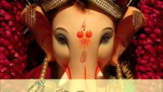 Ganesh Chaturthi Staphna (Pran Pratishtha)