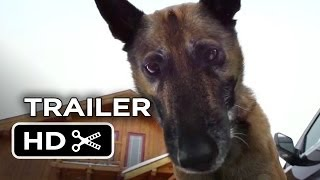 Step Dogs Official Trailer 1 (2013) - Family Comedy HD