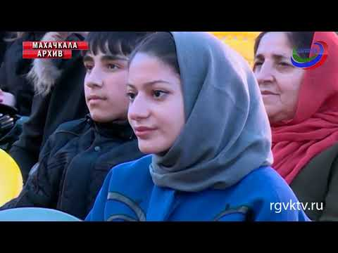 Россия сегодня празднует День народного единства