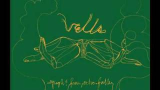 Watch Vells In The Hours Of Flowers video
