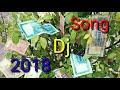 Gachar Pata Taka Kano Hoi Na Dj 2018 Song Mix