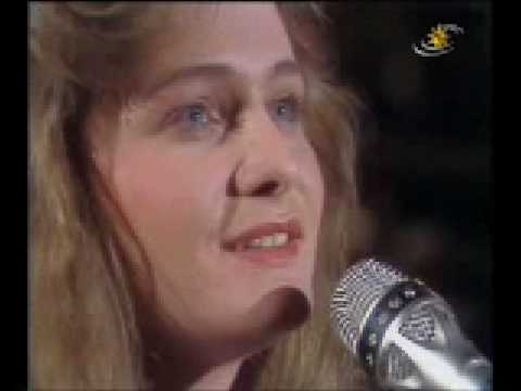 Nicole Flieg - A Little Peace