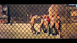West Side Story in 59 Seconds