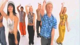 Watch S Club 7 Youre My Number One video
