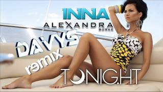 Watch Alexandra Burke Tonight video