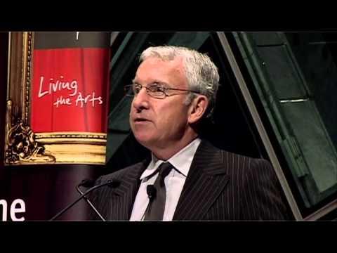 Melbourne Conversations: Democracy - do we have it?