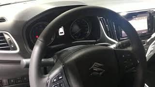 Suzuki Baleno #AutoShow #CarNow #New2019 #0102202