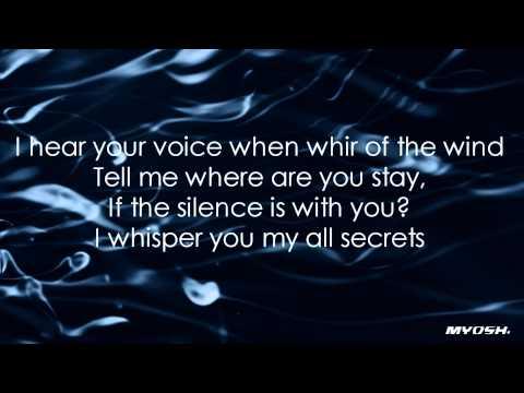 Zanzibár - Vágyom Rád W/ Lyrics ( ENGLISH TR.)