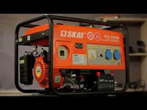 ☑ ИНТЕРНЕТ - МАГАЗИН    ⋮ STROYKIN ⋮ как почистить и заменить воздушный фильтр в генераторе
