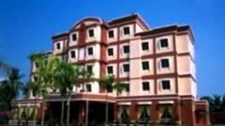 Abadi Hotel Lubuk Linggau