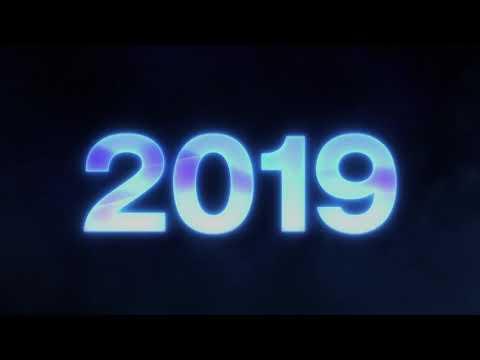 映画『ミュウツーの逆襲 EVOLUTION』ミュウツーイヤー特別映像 (01月01日 14:15 / 9 users)