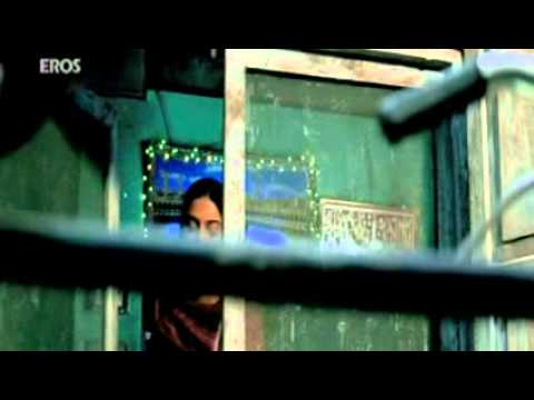Rabba (mausam) Extended Promo (waprex).3gp video