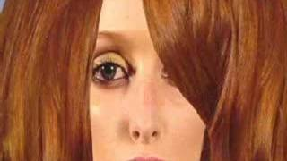 Siobhan Donaghy - Twist of Fate