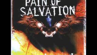 Watch Pain Of Salvation Revival video