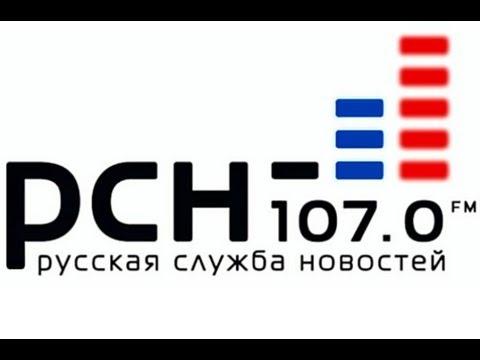 Елена Кондулайнен в программе «Творцы» 31.08.2013