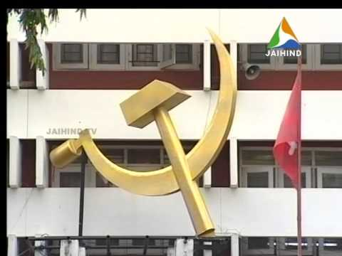 layanam analysis, Trivandrum, Midday News,16.08.2014, Jaihind TV thumbnail