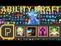 Purge Plays Ability Draft w Eosin, Seatech, Chachi & Moonhead