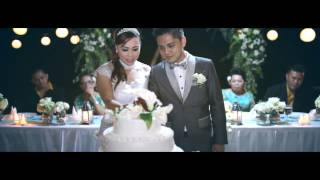 Didi & Lita Wedding video feat BALI PIXEL - ULUWATU BALI