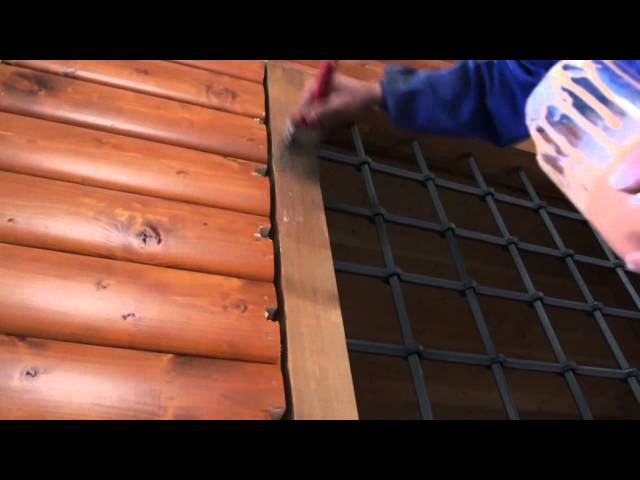 Casas de madera modulares Carbonell