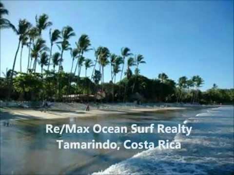 House Hunters International Costa Rica - Re/Max Ocean Surf Realty Tamarindo