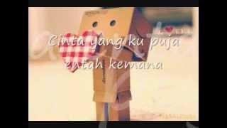 download lagu Zigaz - Kenanglah_ Lyric Created By  Fandhy Abe gratis