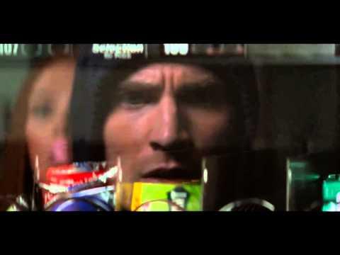 Captain America / Black Widow / Breath