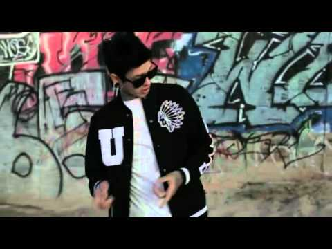 T. Mills - She Got A. Music Videos