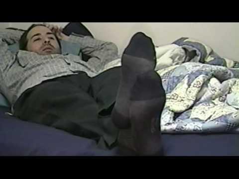 foot fetish seznamka prdelky