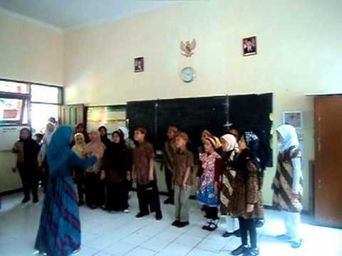 Malang Awe-awe-sdis.mpg video