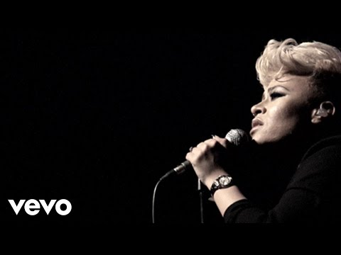 Emeli Sand - Read All About It Pt. III (Live from Aberdeen)