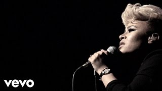 Клип Emeli Sande - Read All About It (live)