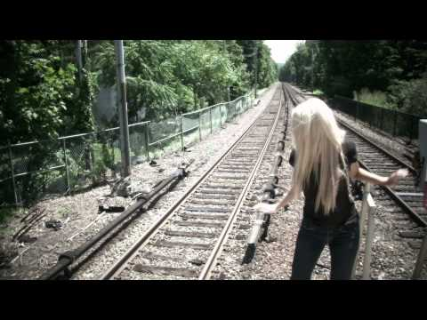 Dani Atkinson - Light At The End of The Tunnel  OFFICIAL MUSIC VIDEO Music Videos