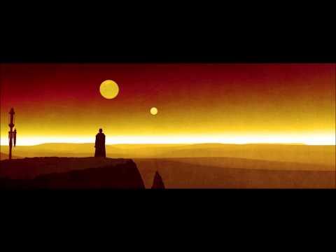 Brian Eno - Prophecy