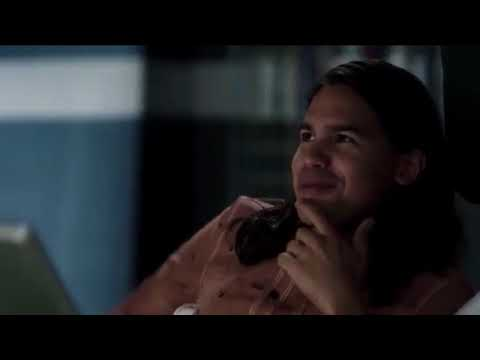 The Flash Season 3 Gag Reel