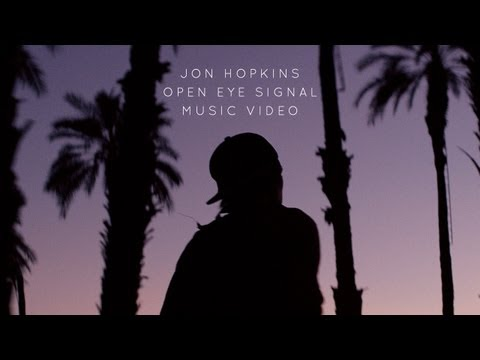 Thumbnail of video Jon Hopkins