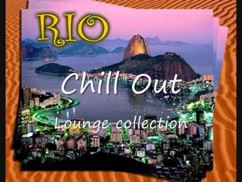 Brazilan music for Brazilian house music