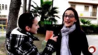 voxpop: int x'għandek ta' taħt fuq?
